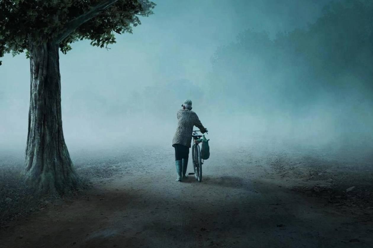 Σαουδική Αραβία: Επιτρέπει στις γυναίκες να οδηγούν ποδήλατο!