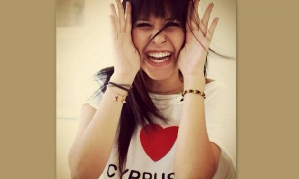 Συγκινητικό μήνυμα Ελληνίδας τραγουδίστριας για την 18χρονη κόρη της