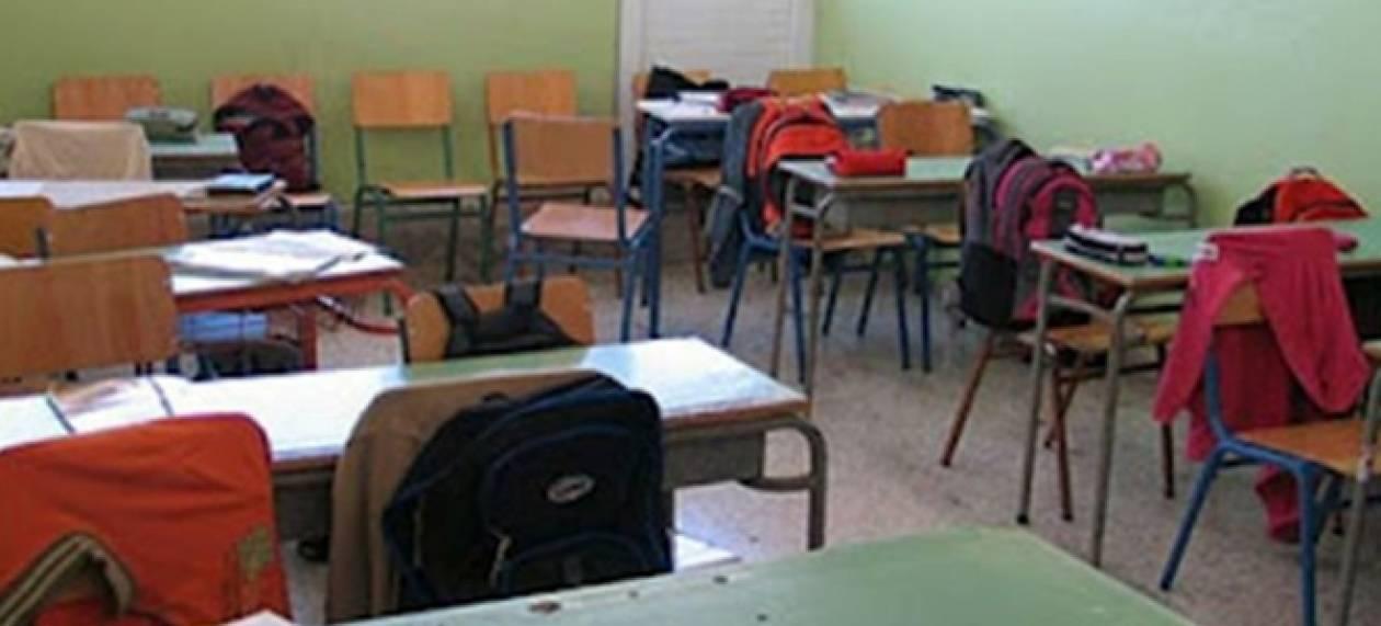 12 εκατ. ευρώ για τη θέρμανση των σχολείων