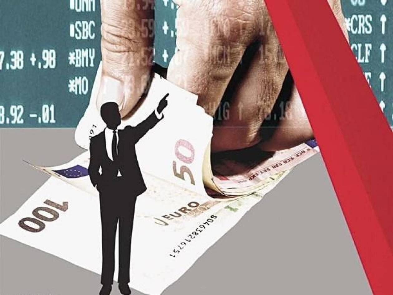 ΕΕ: Προτείνει θέσπιση μιας νέας τυποποιημένης δήλωσης ΦΠΑ