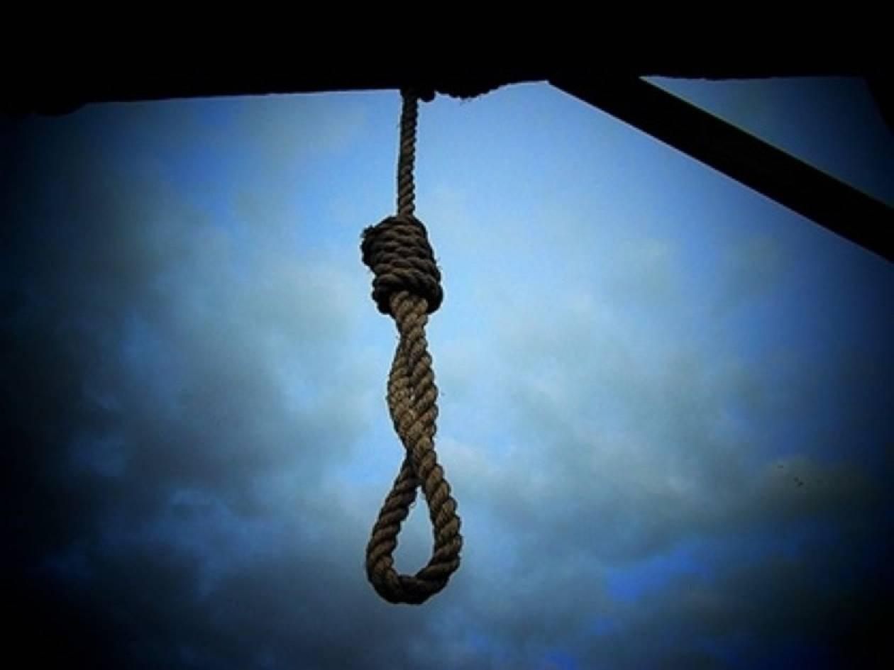 Γλίτωσε για 2η φορά από την εκτέλεση αλλά...