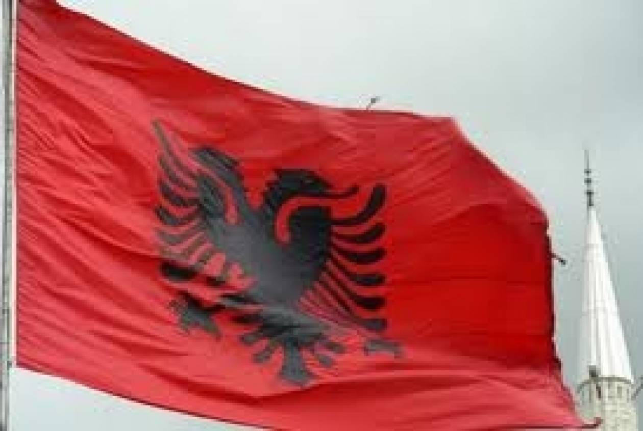 Η Αλβανία θα μειώσει το στρατό της