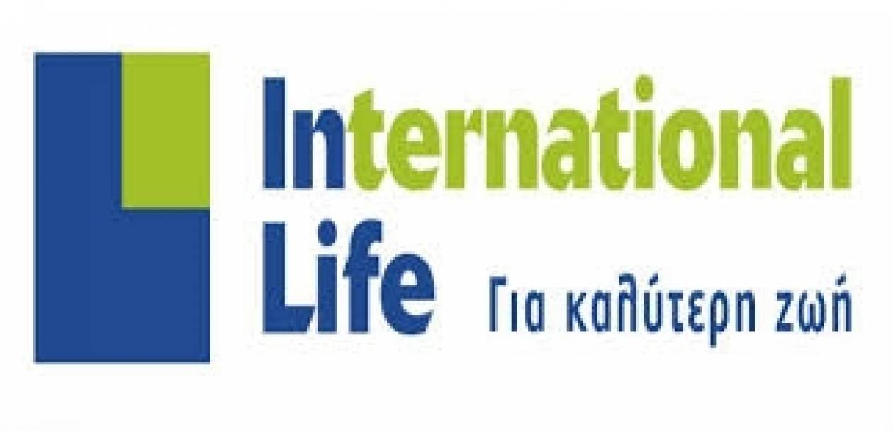 International Life: Κέρδη 5,7 εκατ. ευρώ στο εννεάμηνο