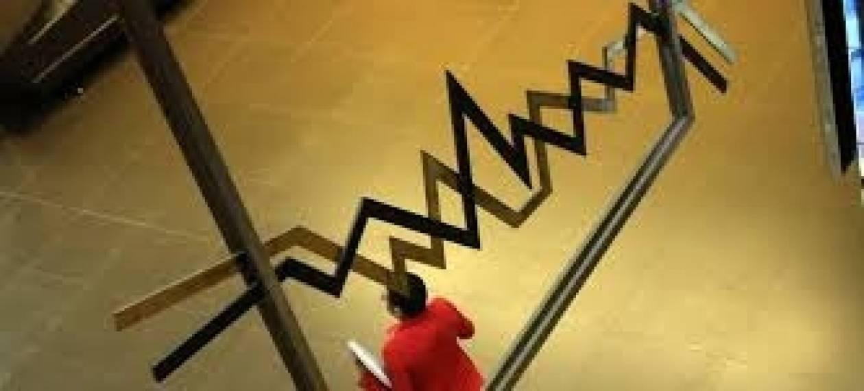 Χρηματιστήριο: Ανοδικές τάσεις στην αγορά