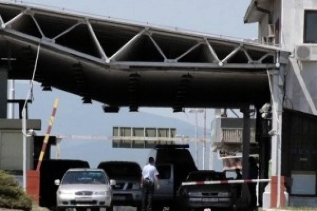 Αλβανία: Αστυνομικές επιχειρήσεις στα σύνορα και συλλήψεις