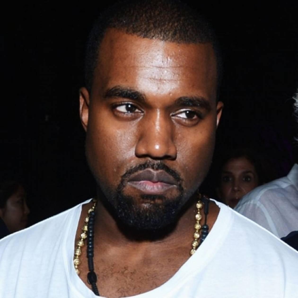 Πόσα ξόδεψε ο Kanye West για το δαχτυλίδι και την πρόταση γάμου;