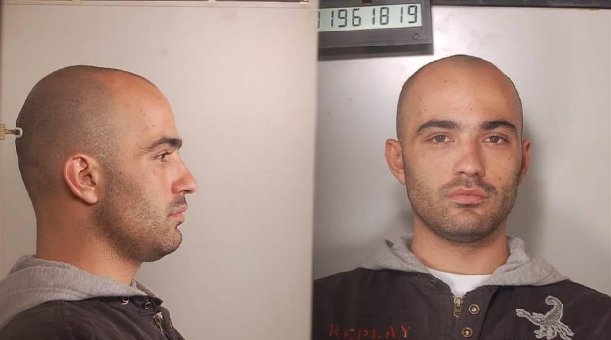 Αυτός είναι ο Αλβανός που σκότωσε τον ομοεθνή του