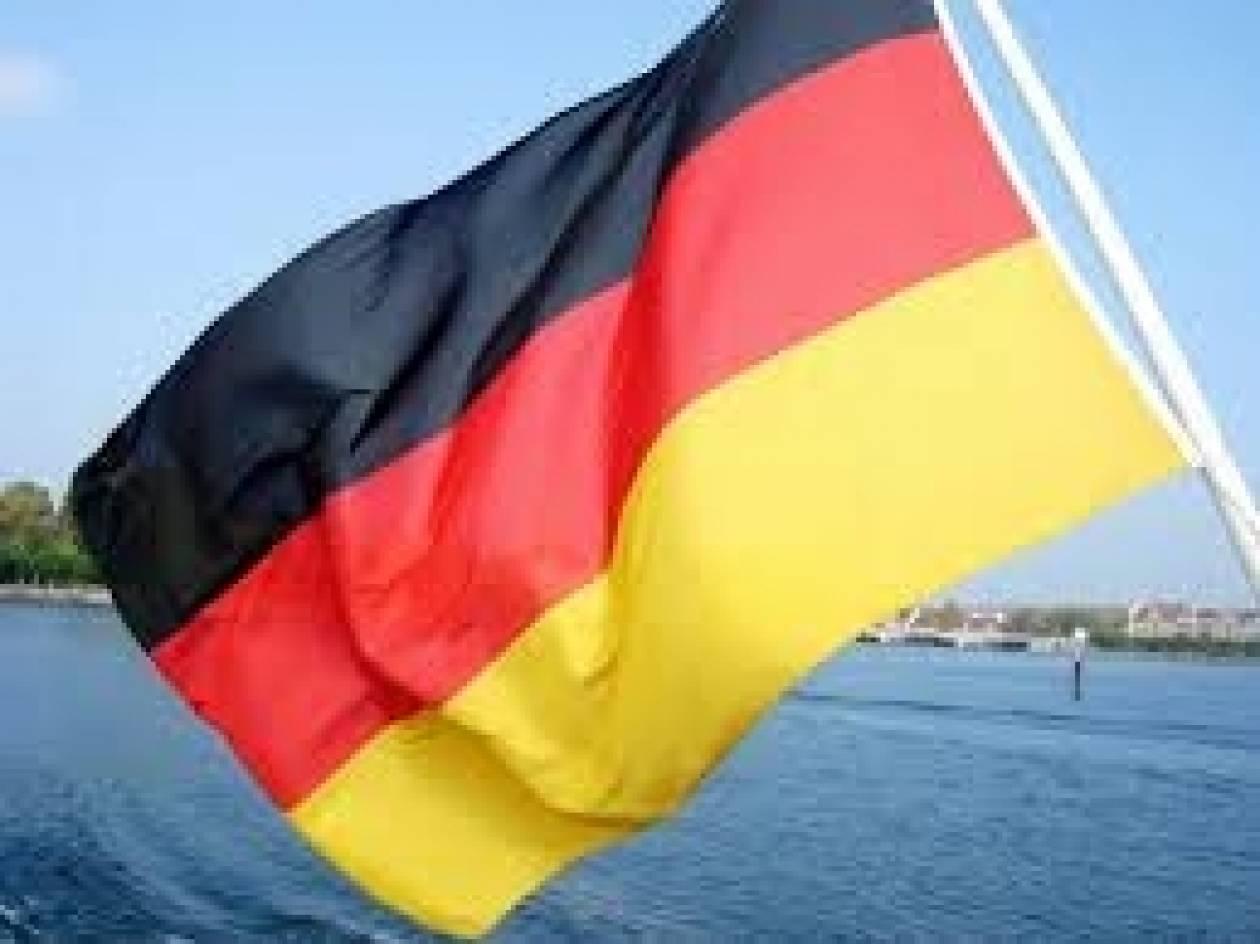 Γερμανοί μαθητές θα φιλοξενηθούν σε ελληνικές οικογένειες