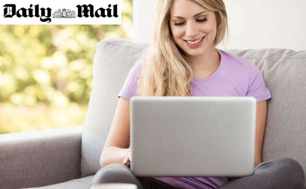 Τι χάνουμε όσο είμαστε online...