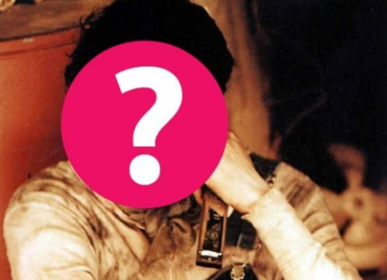 Ποιος νεκρός star έβγαλε τα περισσότερα εκατομμύρια φέτος;