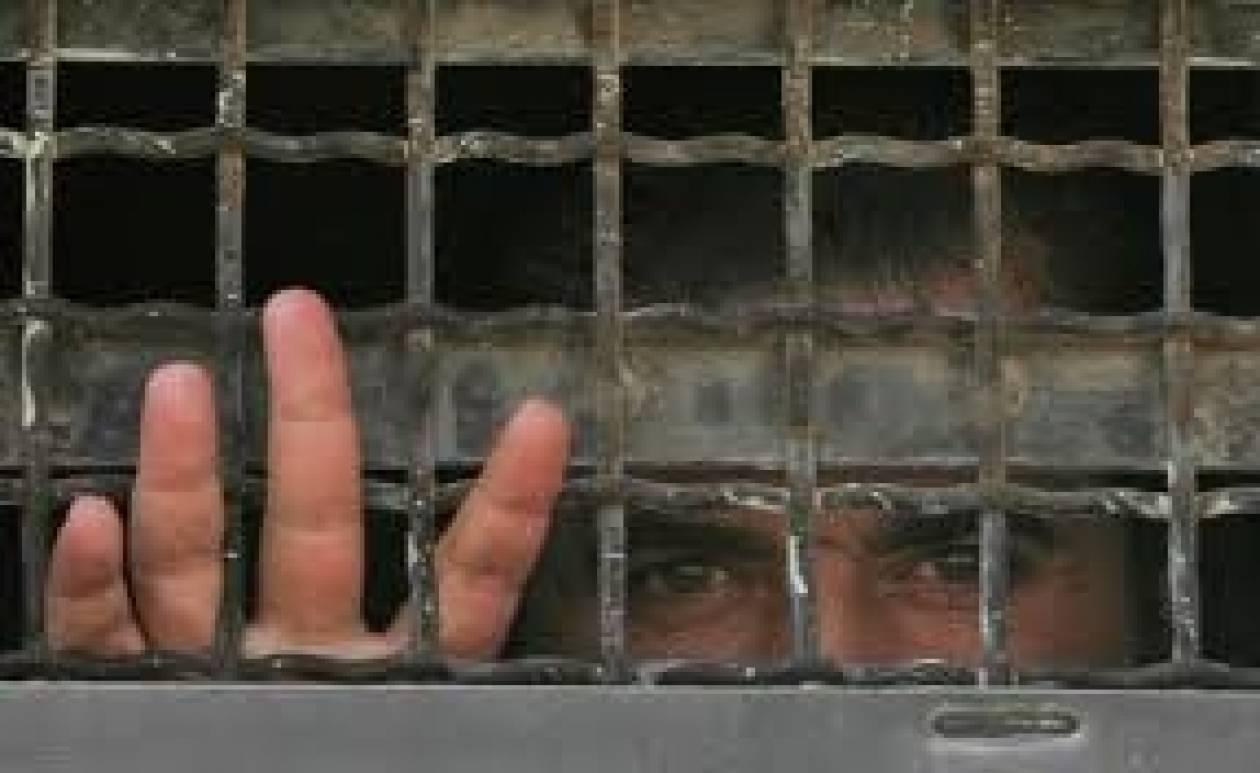 Ισραήλ:Αποφασίζουν για την απελευθέρωση κι άλλων Παλαιστίνιων