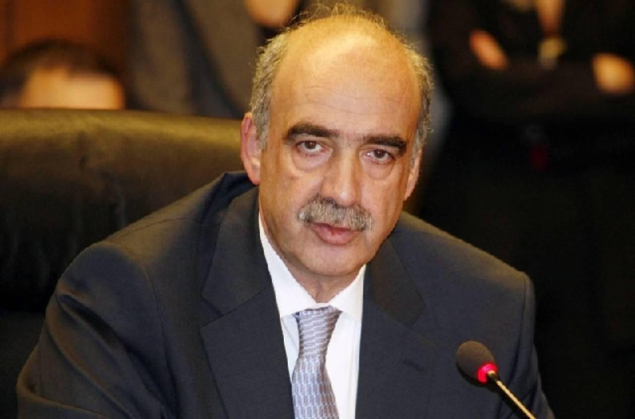 Μεϊμαράκης:Η ΕΛ.ΑΣ. στο σύνολό της προστατεύει τα ανθρώπινα δικαιώματα