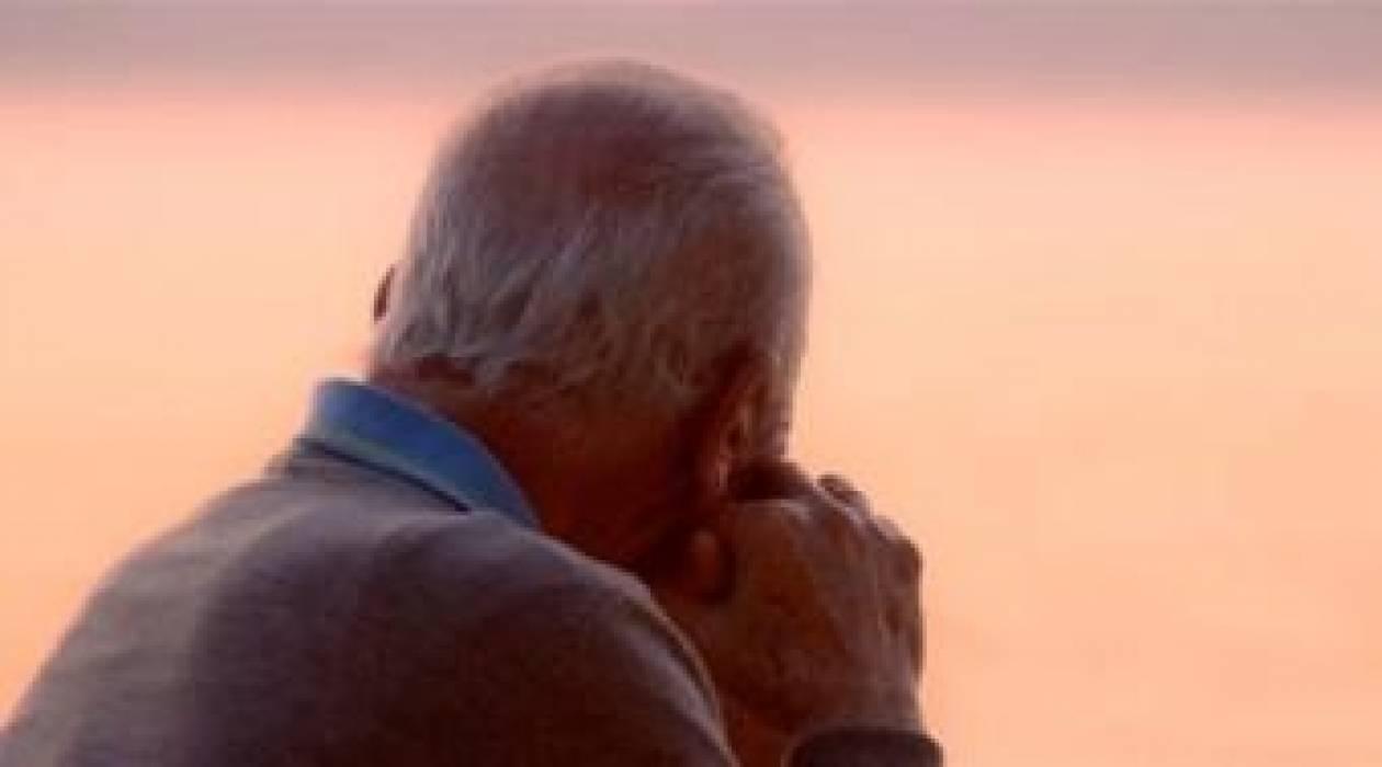 Ηλεία: Βούλγαροι μετανάστες βασάνισαν και ξεγύμνωσαν 80χρονο!