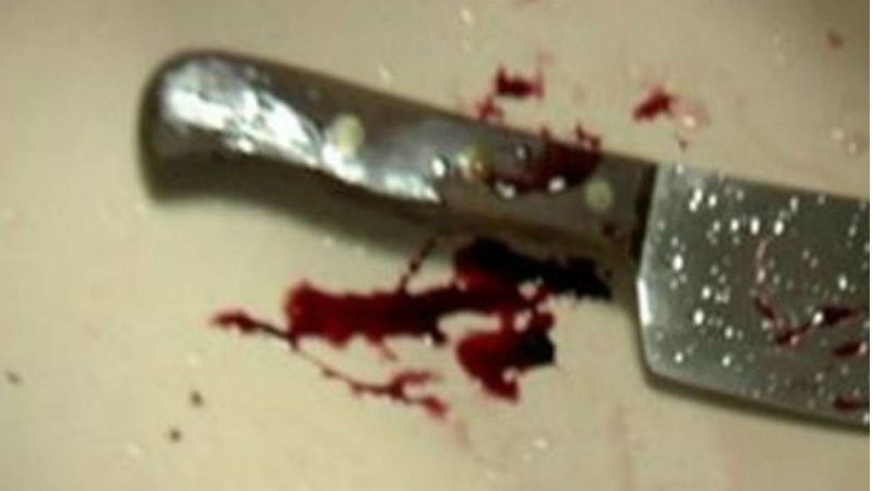 Τούρκος πατριός μαχαίρωσε τον Ελληνοκύπριο γιο της συζύγου του