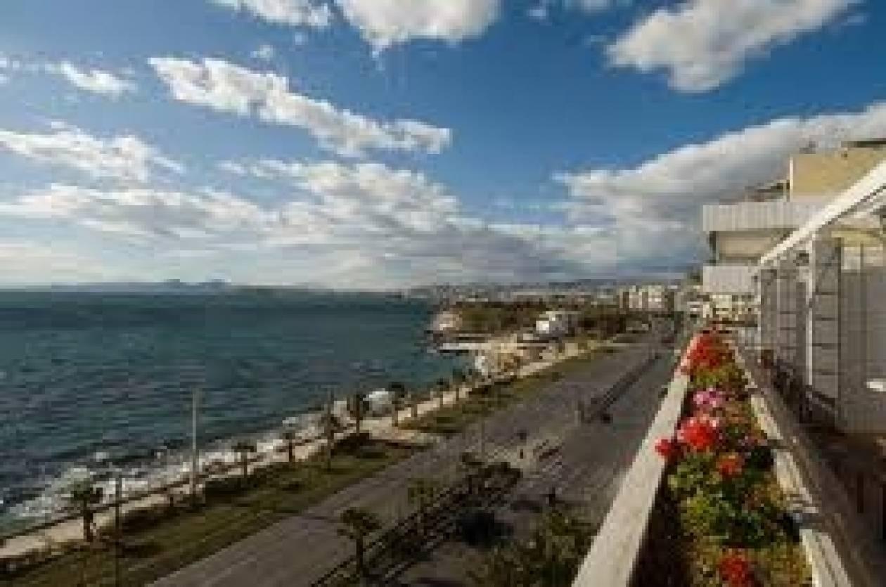 Δήμος Παλαιού Φαλήρου: 32 θέσεις εργασίας