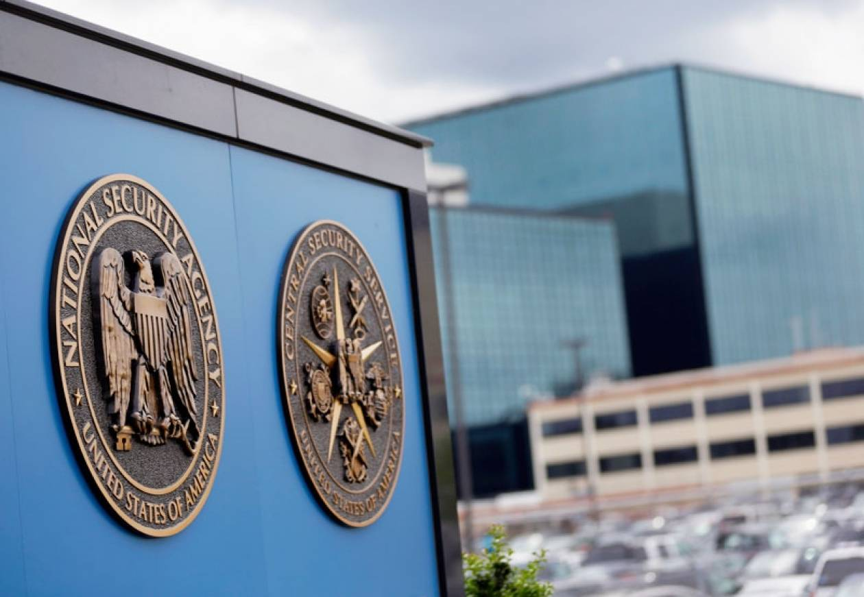 Σύμβουλος Ομπάμα: «Θεμιτές» οι κατασκοπευτικές δραστηριότητες