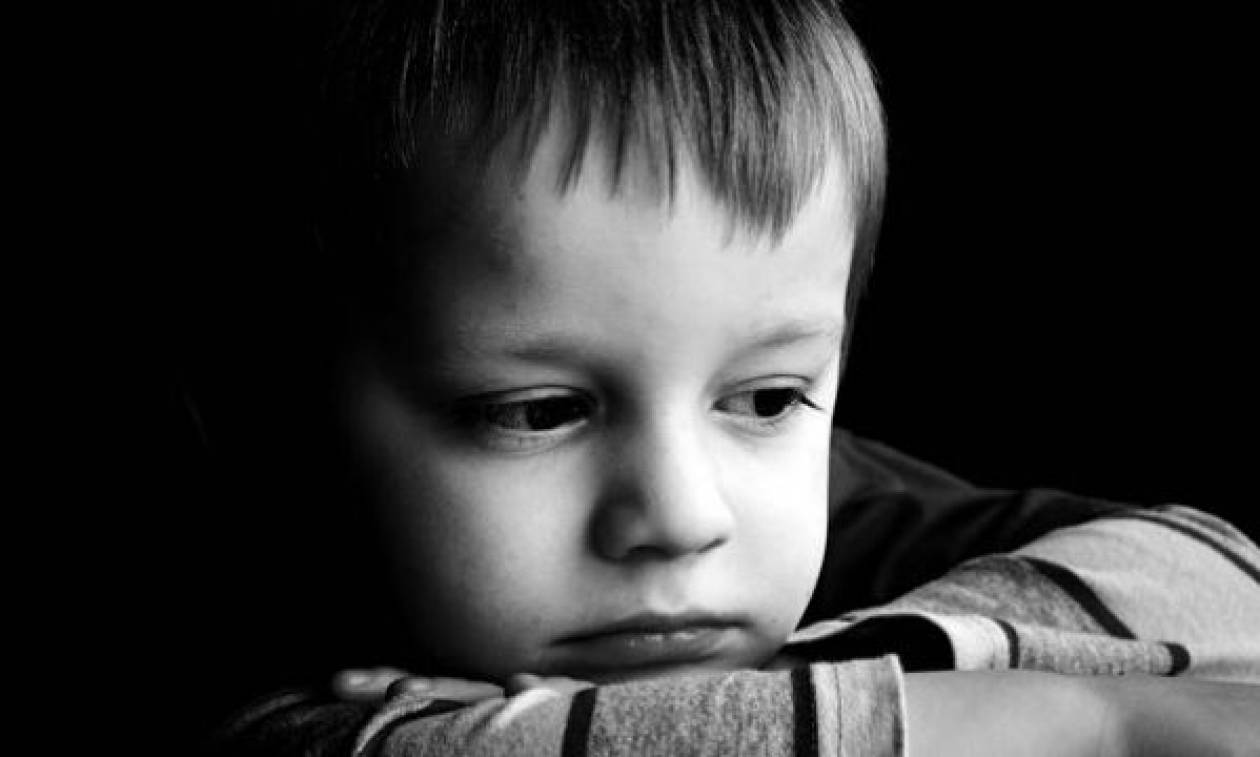 Έρευνα: Κίνδυνος πρόωρου θανάτου εξαιτίας τραυματικής παιδικής ηλικίας