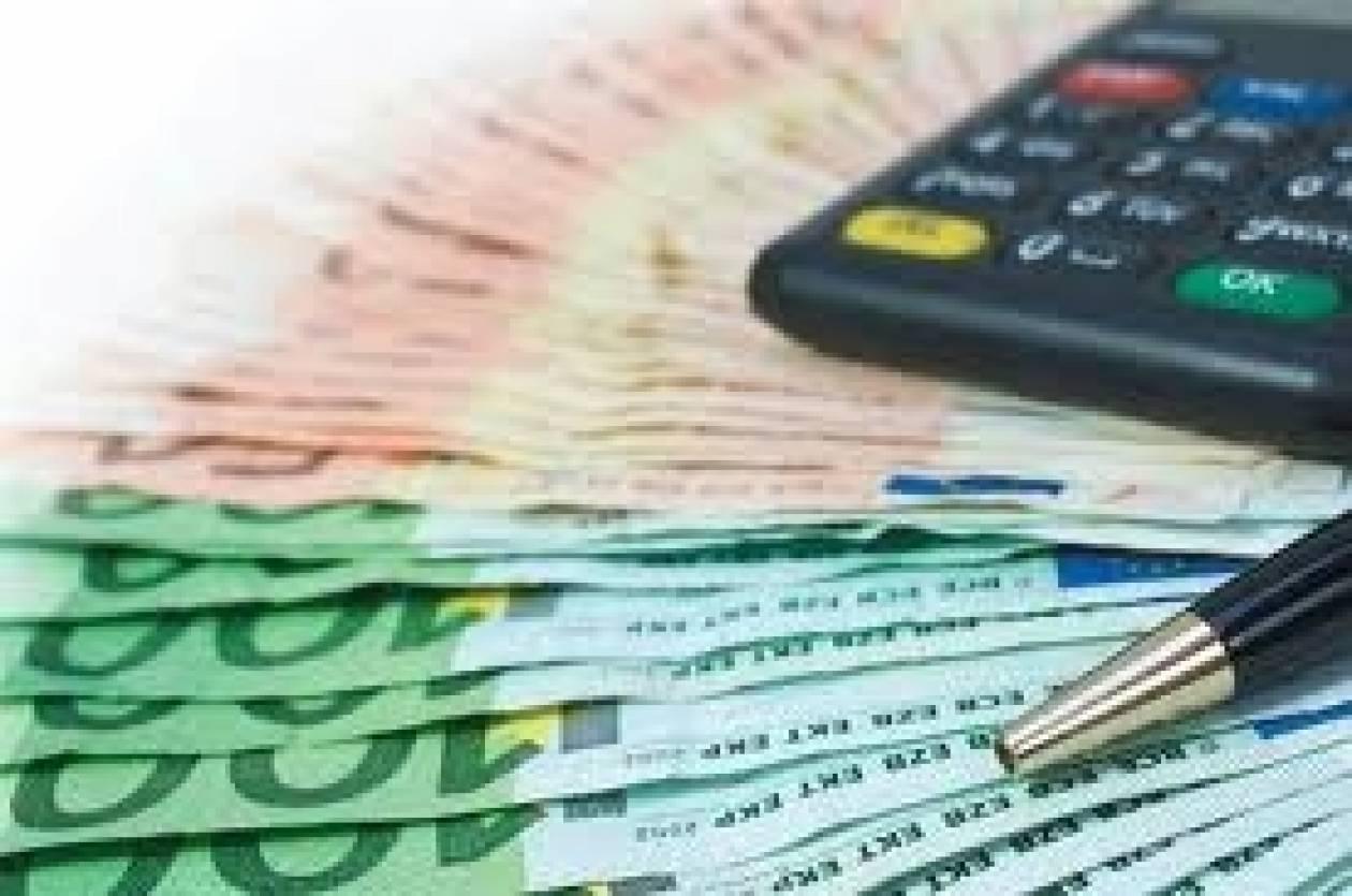 ΤτΕ: Μειώνονται τα δάνεια προς τις επιχειρήσεις