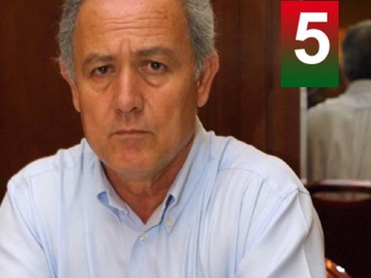 Οι ηγετίσκοι του ΠΑΣΟΚ να μετακομίσουν στη Συγγρού
