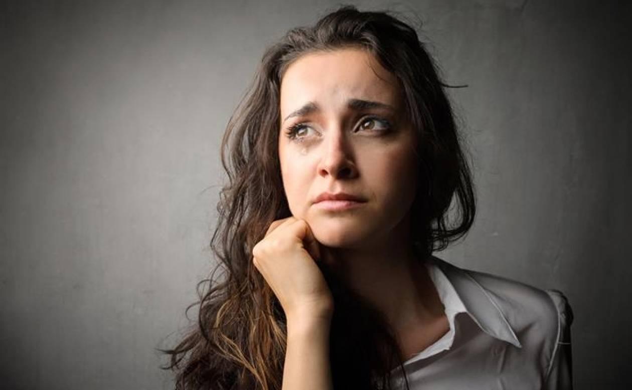 Οι 5 κακές συνήθειες που βλάπτουν την ψυχική μας υγεία
