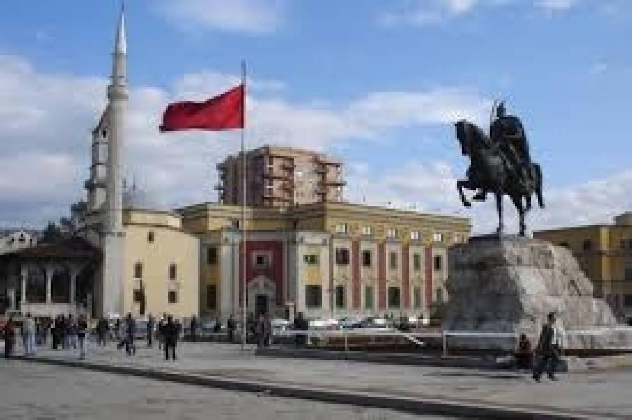 Στη δεύτερη θέση των ξένων επενδύσεων στην Αλβανία η Ελλάδα