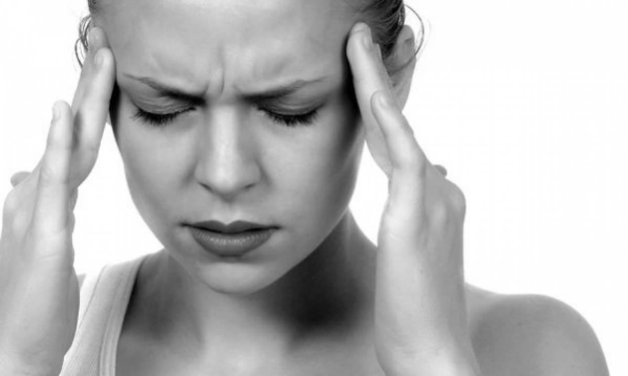 Τα εγκεφαλικά πλήττουν συνεχώς όλο και νεότερες ηλικίες
