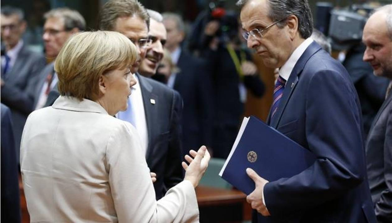 Ευρωπαϊκό Συμβούλιο:Να ληφθούν μέτρα για δημιουργία θέσεων εργασίας