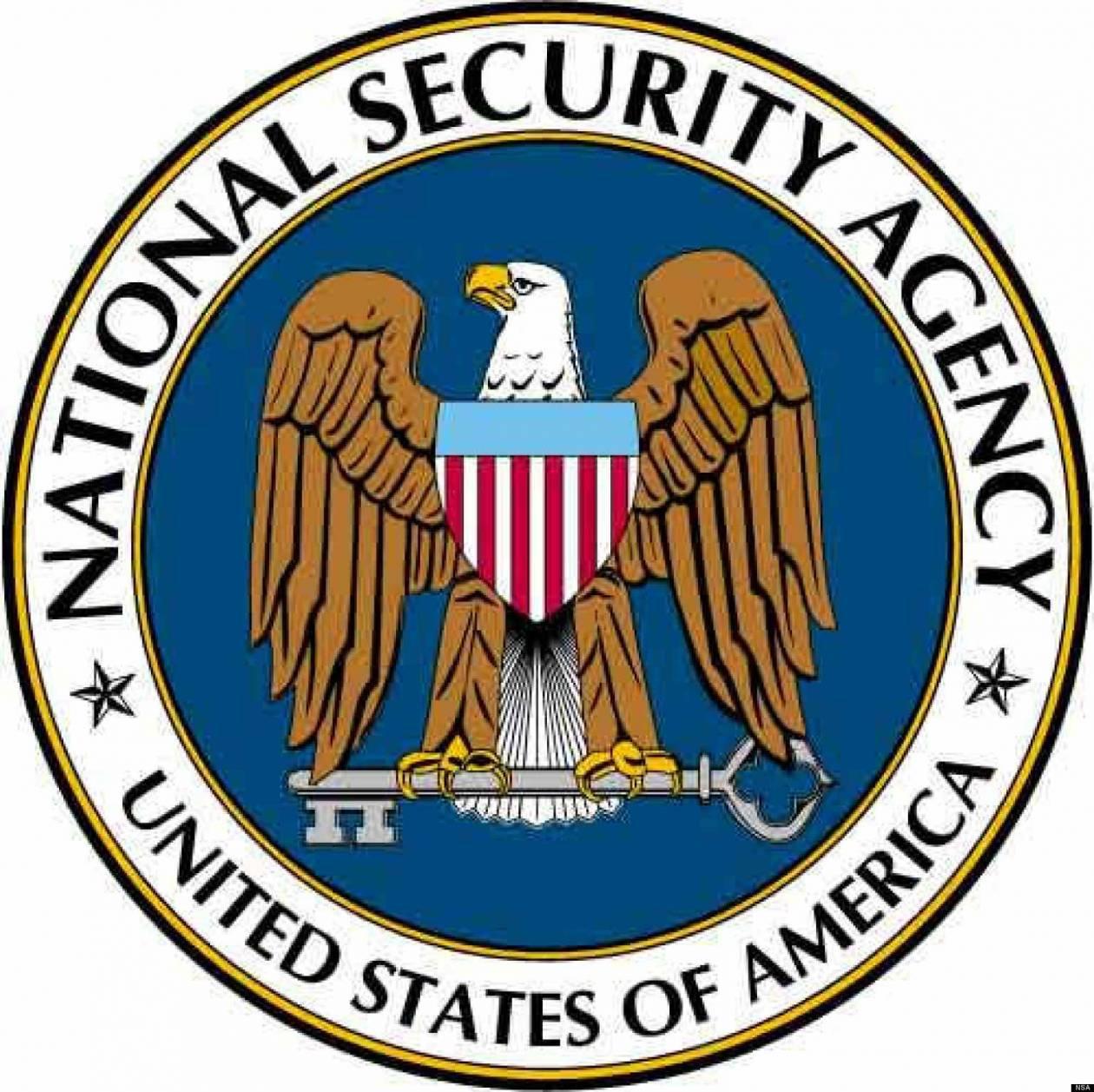 ΗΠΑ:Θύμα κατασκοπείας ο...πρώην επικεφαλής της NSA