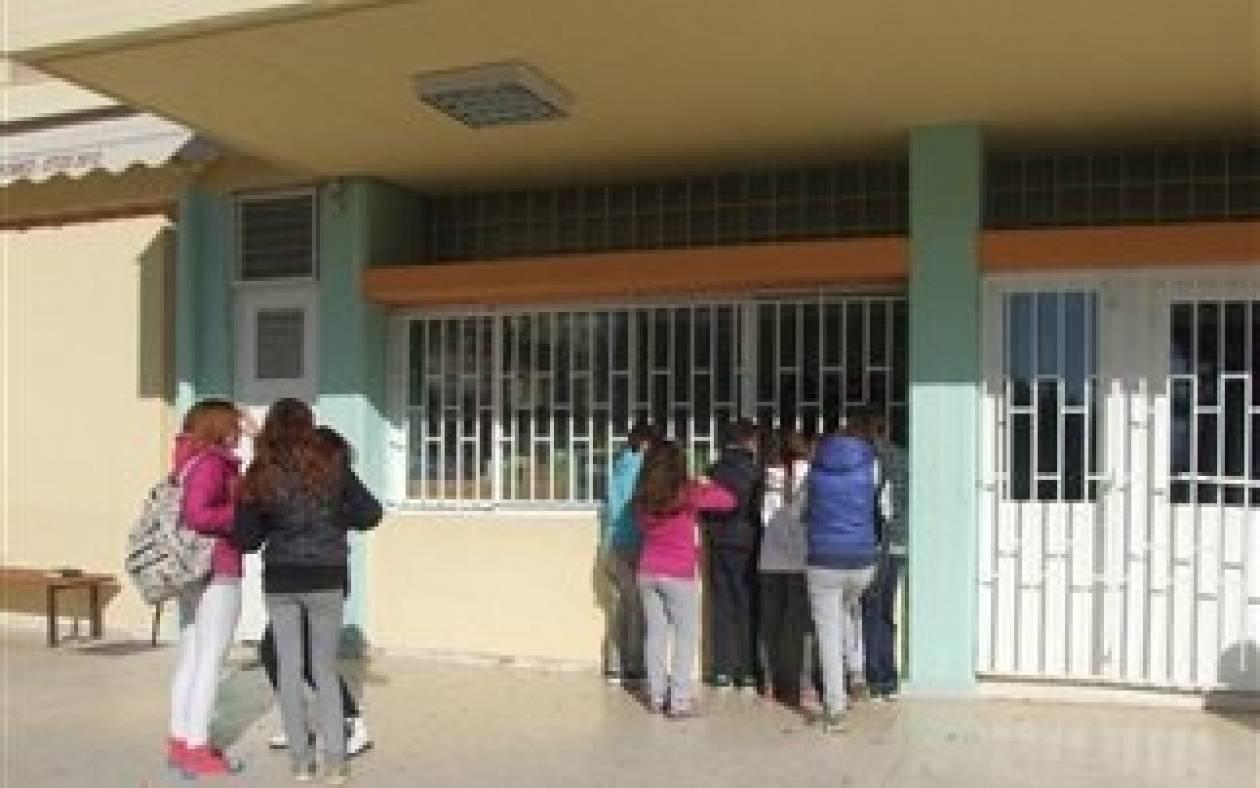 Σε κρίση 7.000 σχολικά κυλικεία
