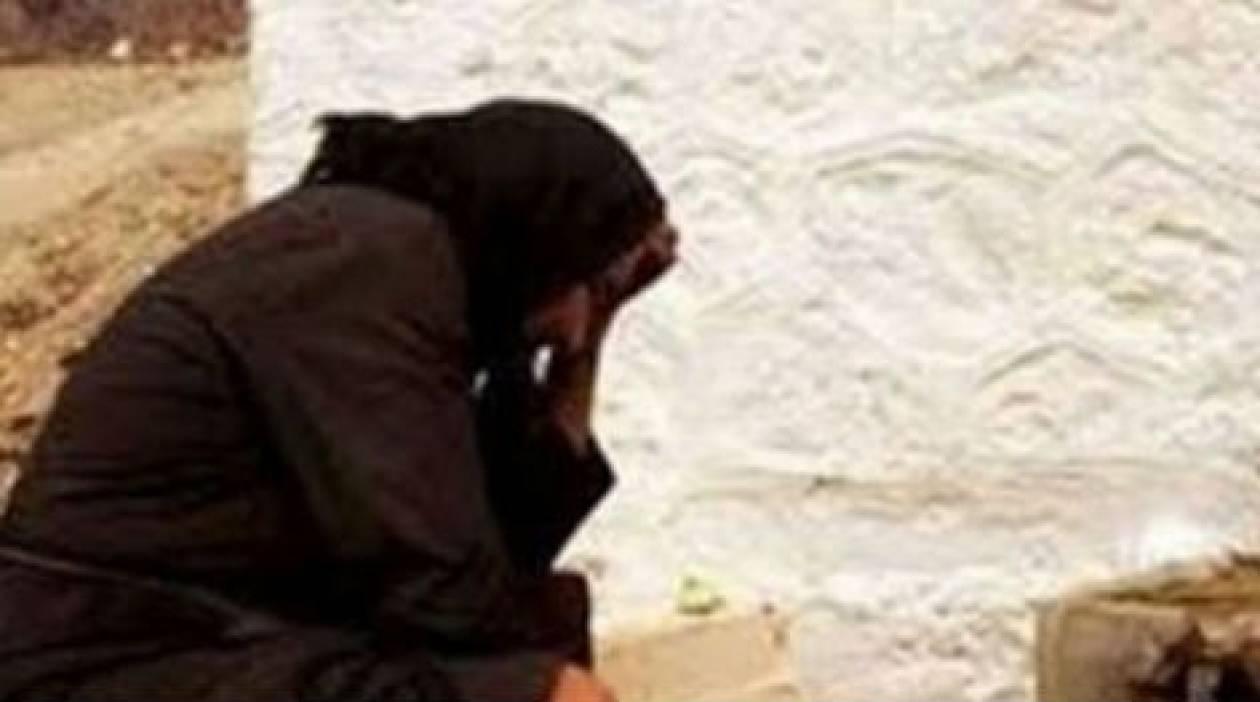 Τρίκαλα: Εξαπάτησε ηλικιωμένη και της πήρε 9.000 ευρώ