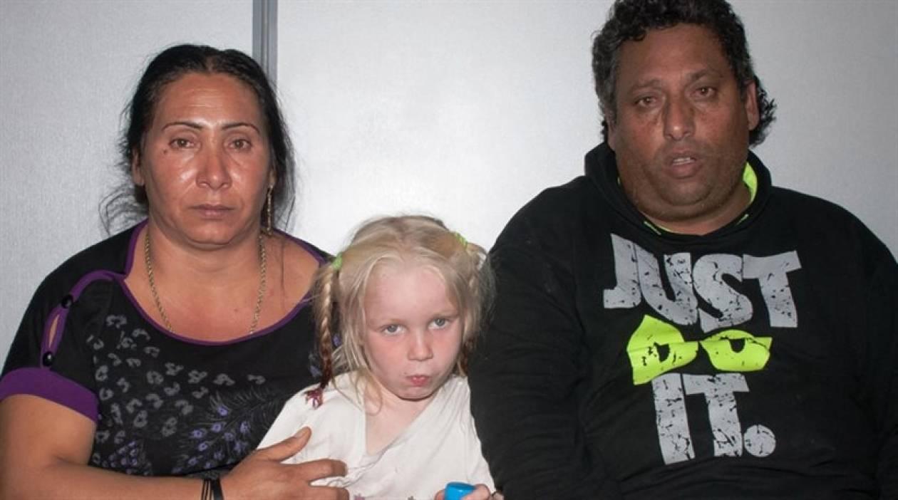 Προσφυγή για αποφυλάκιση των «γονέων» της Μαρίας