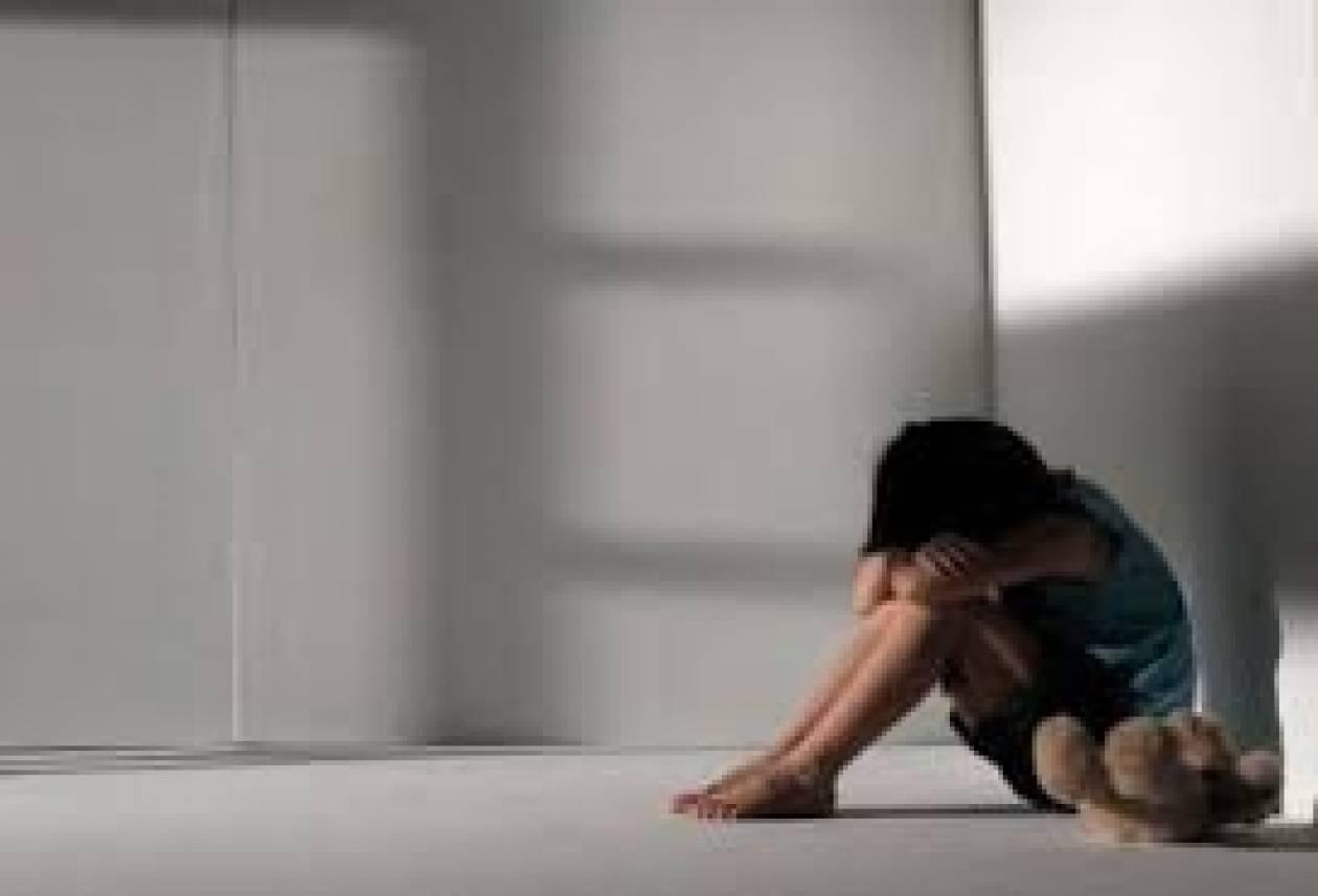 Φρίκη στη Λάρισα:Δύο 14χρονοι Ρομά ασέλγησαν σε βάρος 5χρονης