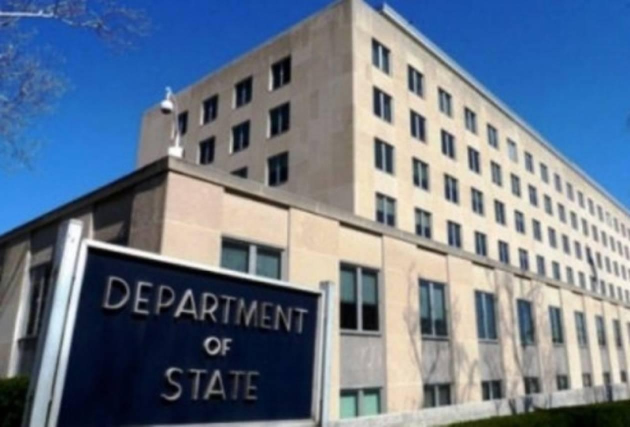 ΗΠΑ: Οι παρακολουθήσεις προκάλεσαν ένταση με τους συμμάχους μας