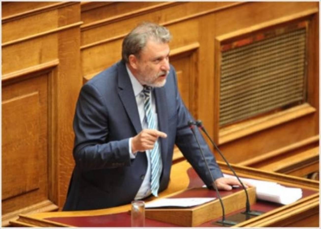 Νέα μέτρα βλέπουν οι Ανεξάρτητοι Έλληνες