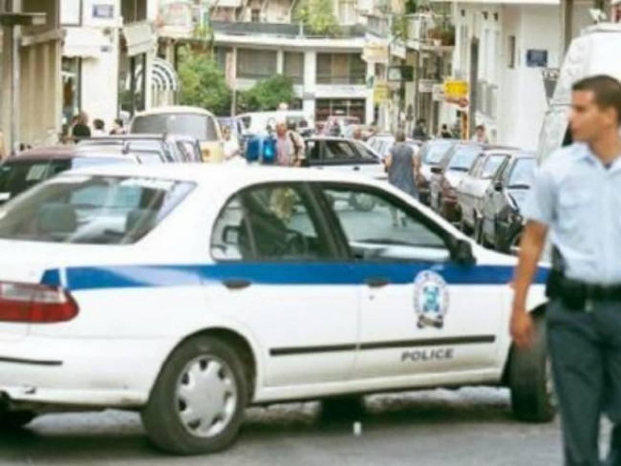 Πέλλα: Συλλήψεις για αρχαιοκαπηλία