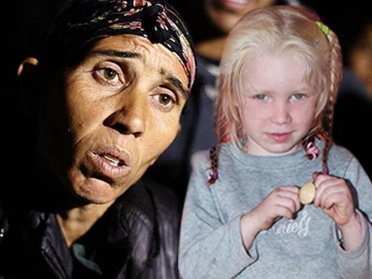 «Άφησε την Μαρία στην Ελλάδα για μόλις 100 ευρώ... η Βουλγάρα μάνα»
