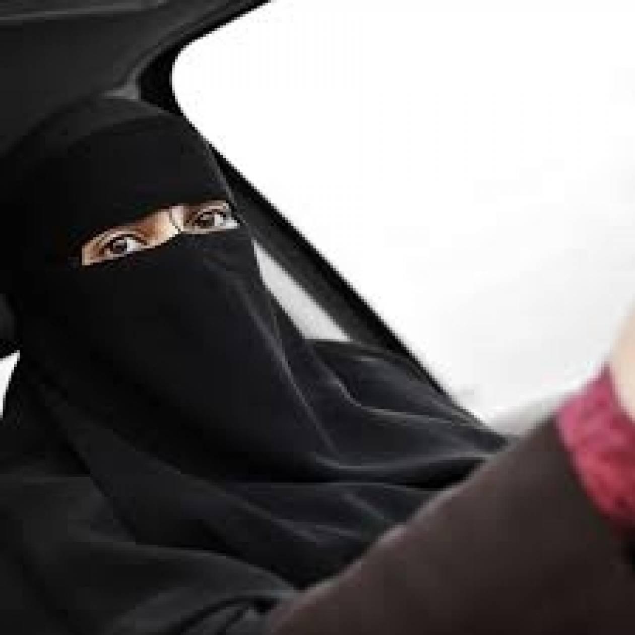 Δικαίωμα στην οδήγηση για τις γυναίκες στη Σαουδική Αραβία