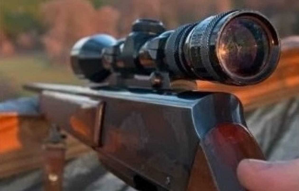 Σκόπια: Συνελήφθησαν τρεις Έλληνες κυνηγοί