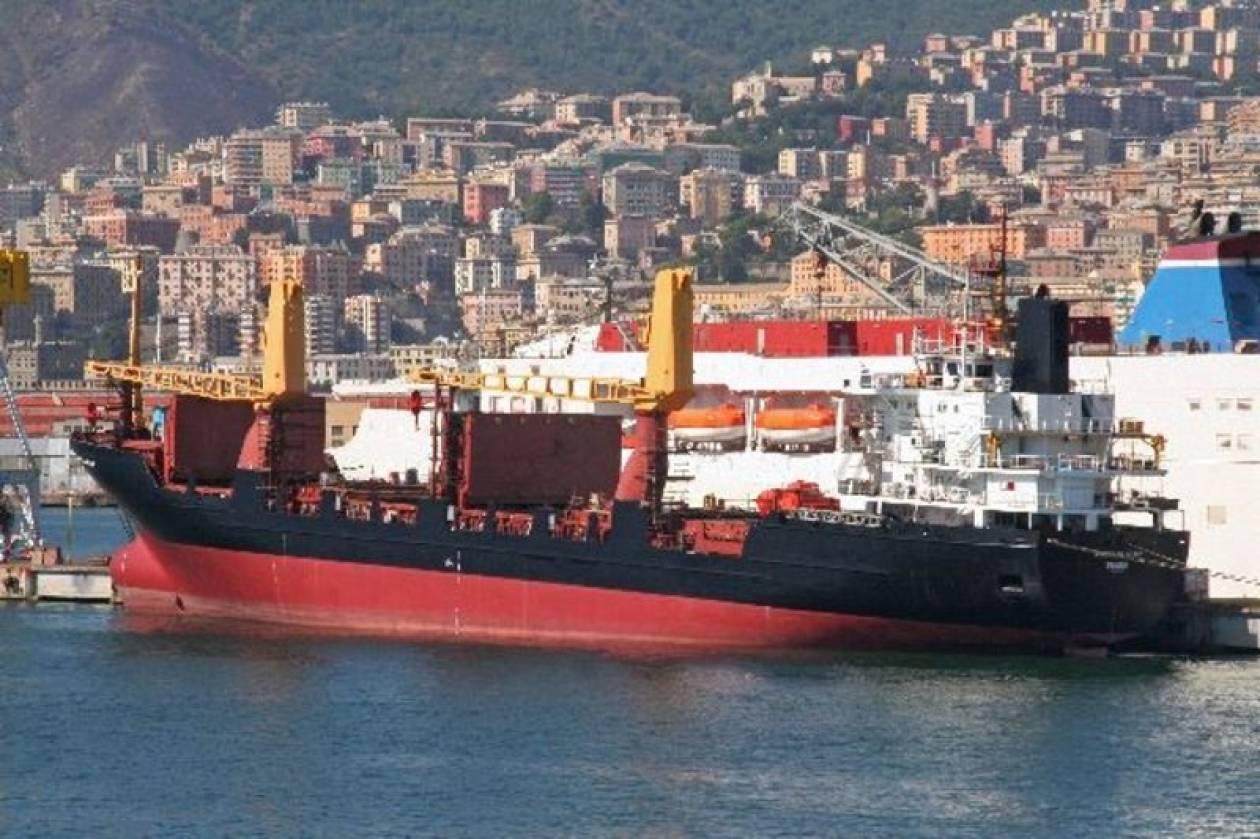 Καβάλα: Πήγαν να ταξιδέψουν με πλαστά ναυτικά φυλλάδια