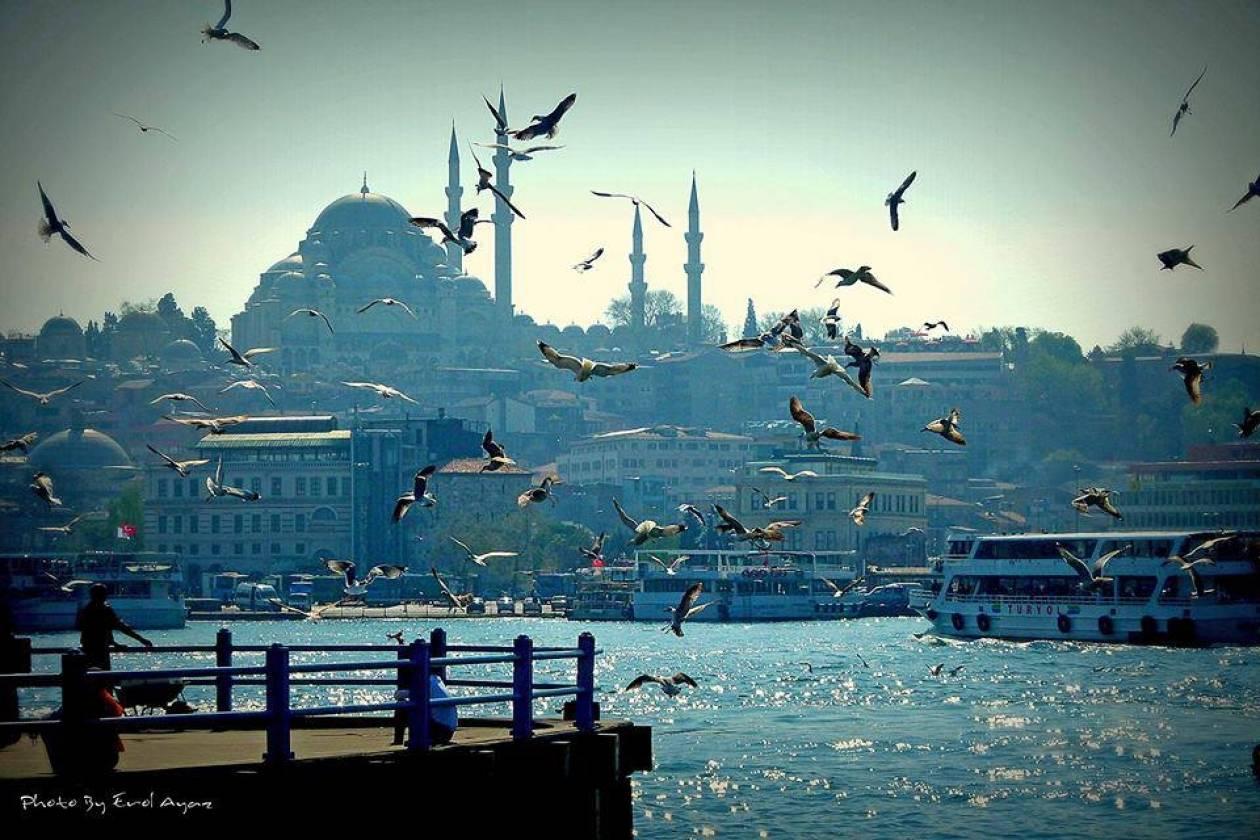 Hürriyet: Οι Τουρκο-Εβραίοι εγκαταλείπουν την Τουρκία