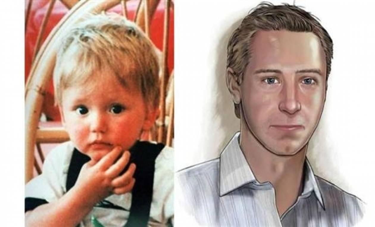 Εντοπίστηκε στην Κύπρο ο νεαρός που μοιάζει στον Μπεν