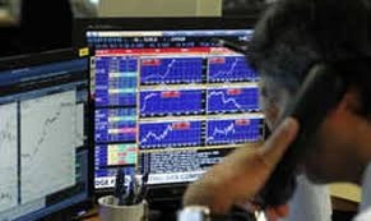 Παγκόσμια πρωτιά για τρία ελληνικά Αμοιβαία Κεφάλαια ομολόγων