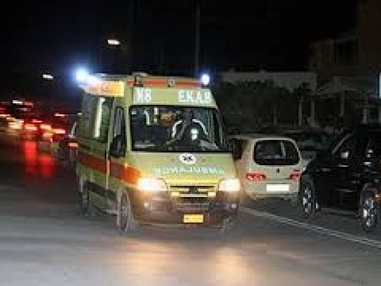 Κέρκυρα: Θύμα τροχαίου 17χρονος