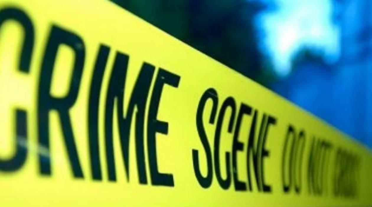 ΣΟΚ: Σκότωσε την έγκυο φίλη του και την τάισε στους γύπες