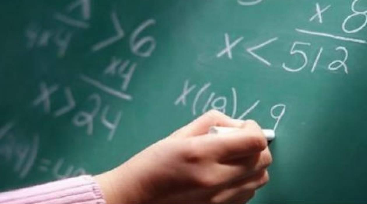 Προσλήψεις 7.400 ανέργων στην Παιδεία μέσω ΕΣΠΑ