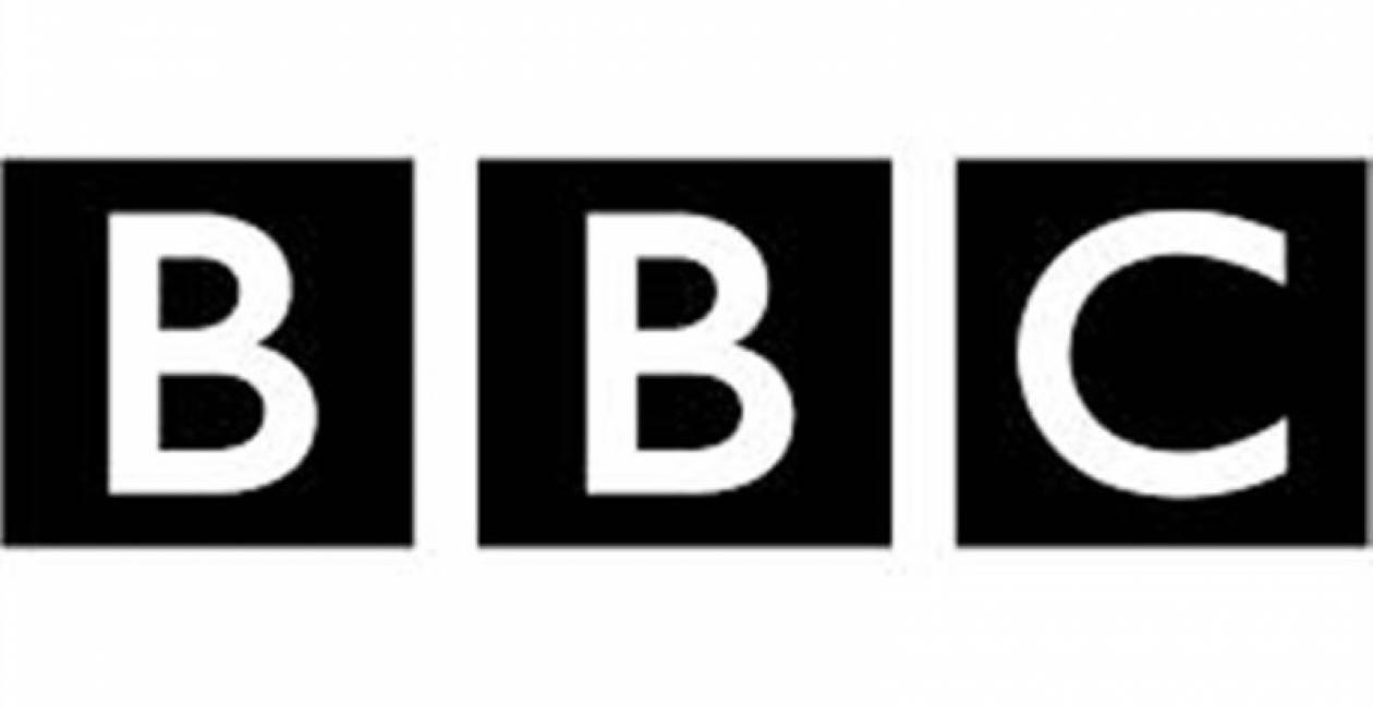 Νεκρός πρώην σωφέρ του BBC που σχετίζεται με την υπόθεση Τζίμι Σάβιλ