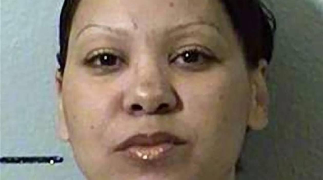 ΗΠΑ: Αποφυλακίζεται ισοβίτισσα μετά από 20 χρόνια φυλακή