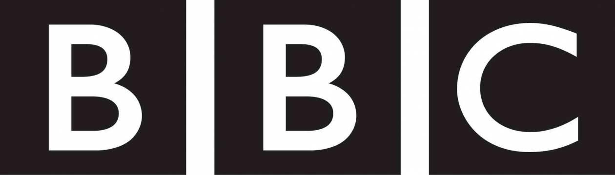 Νεκρός οδηγός του ΒΒC που κατηγορείτο για παιδεραστία