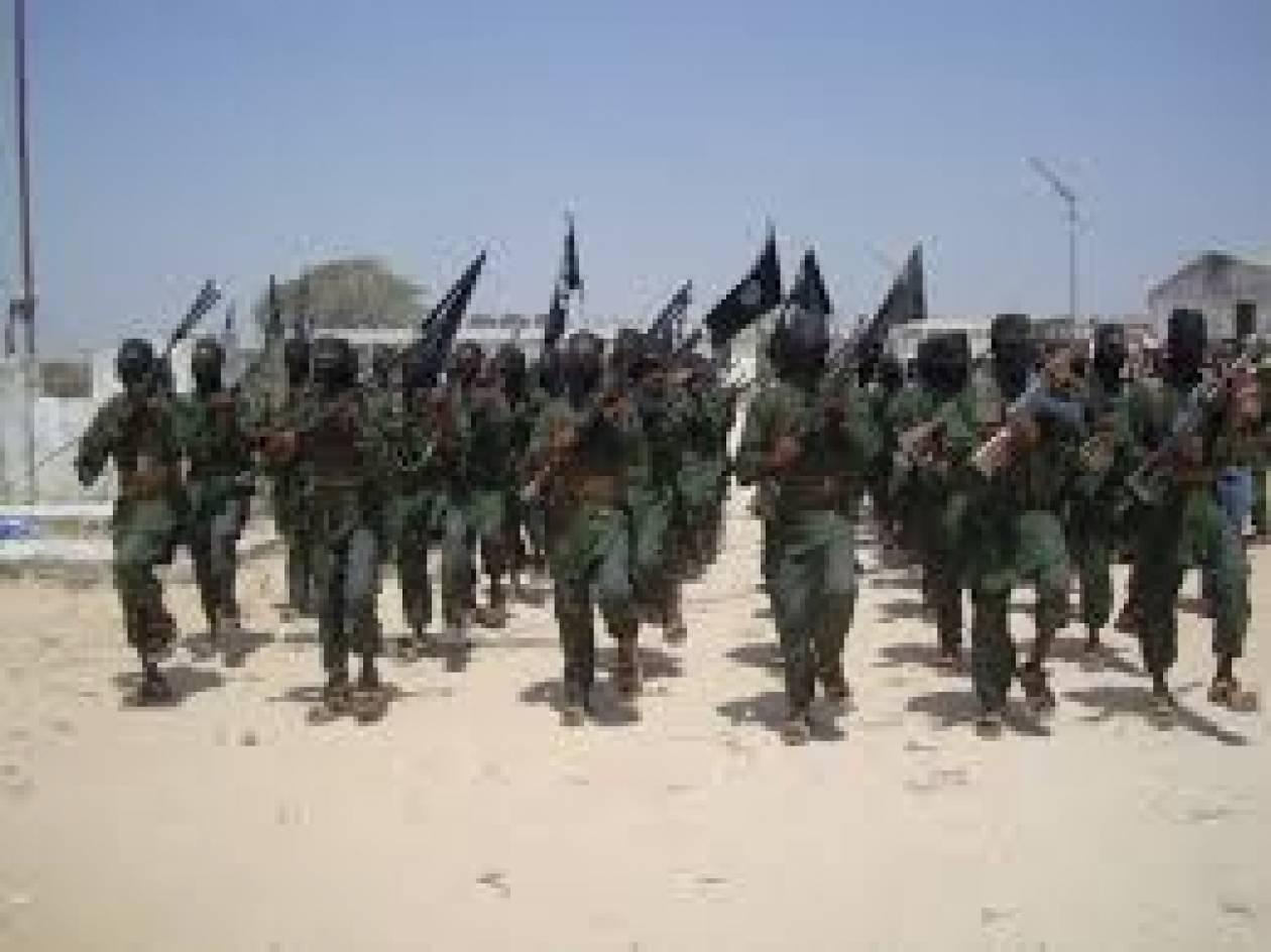 Σομαλία:Νεκρό στέλεχος της Αλ Σαμπάαμπ