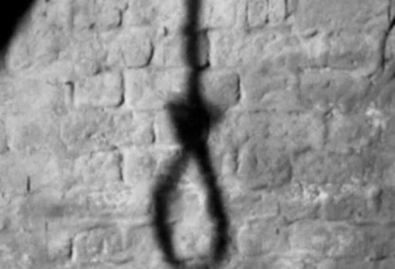 ΣΟΚ: 12χρονη βρέθηκε κρεμασμένη - Δεν άντεξε την απώλεια...